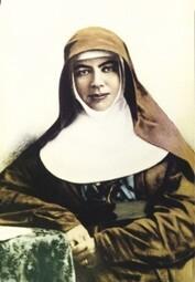 St_Mary_Mackillop.jpg