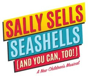 Sally_Sells_Seashells.jpg