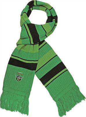 Raiders_scarf.jpg