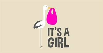 It_s_a_girl.jpg
