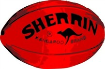 AFL_ball.jpg
