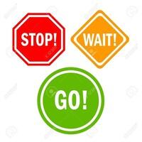 Stop_Wait_Go.jpg