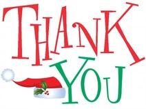 Christmas_Thank_You.jpg