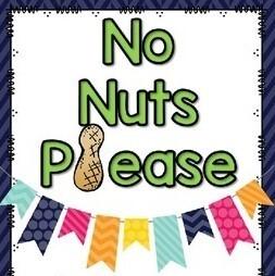 No_Nuts.jpg