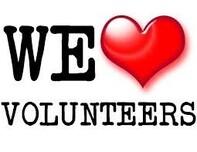 We_Love_Volunteers.jpg