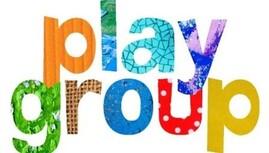 Playgroup2.jpg