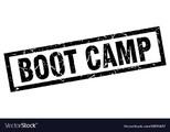 Boot_camp.jpg