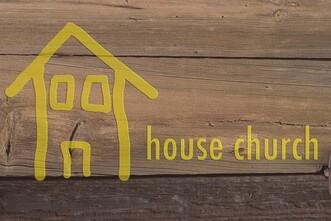 House_church.jpg