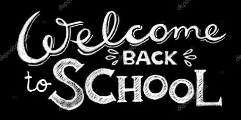 Welcome_back_4.jpg