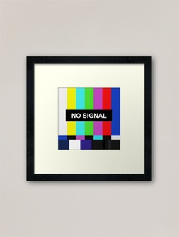 No_signal.jpg