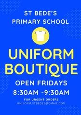 Uniform_Boutique_Page_1.jpg