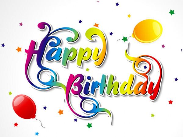 depositphotos_11783167-stock-illustration-abstract-happy-birthday-card.jpg