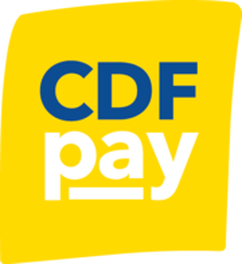 cdfpay.png