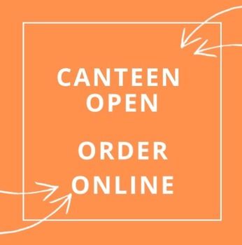 canteen_open.jpeg