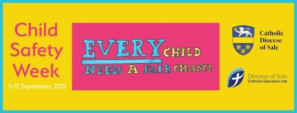 Child_safety_week_School_newsletter_tile_1_.jpeg