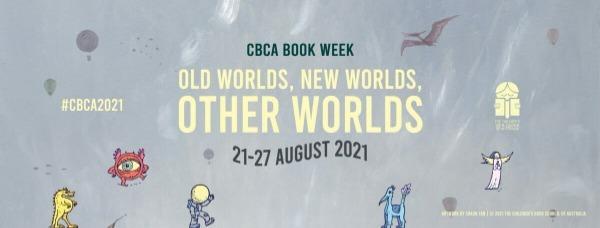 CBA_Book_Week_2021.jpg