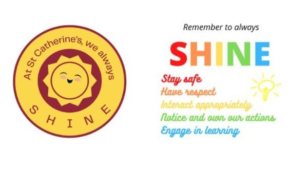 SHINE Logos.JPG