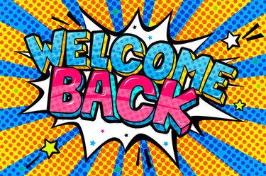 welcome_back.jpg