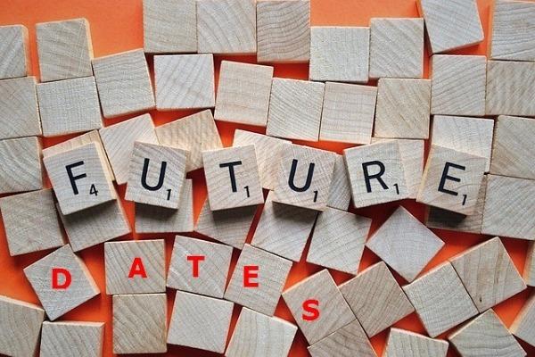 future dates.jpeg