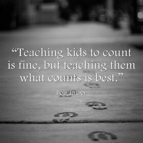 teaching_what_counts_is_best.jpg