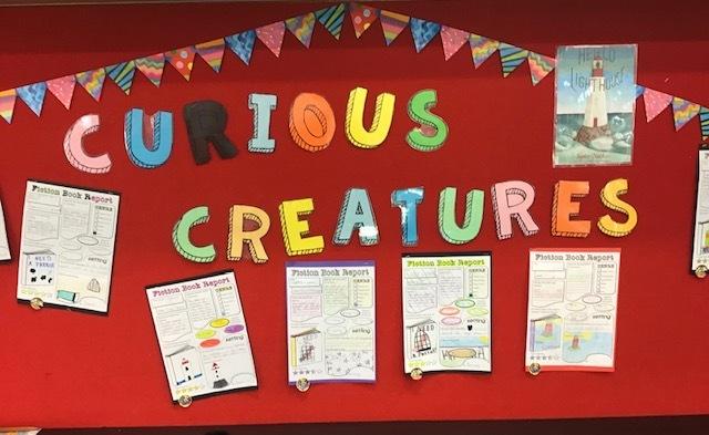 curiouscreatures1