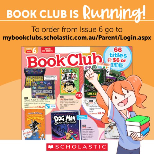 Book_Club_W6.png