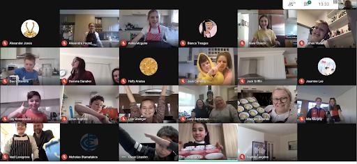 Making_Cupcakes_Lola_2.png