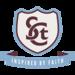 St Catherine's Moorabbin Logo
