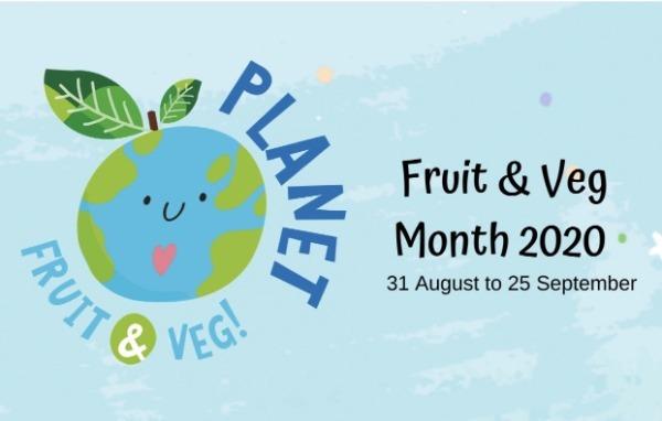 fruit_and_veg_month.jpg