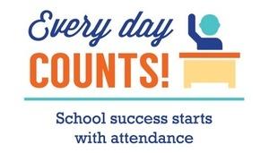 attendance_4_300x0.jpg