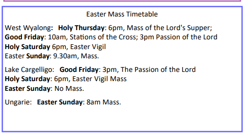 Mass_for_easter.png