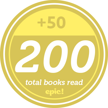 200_books_badge.png