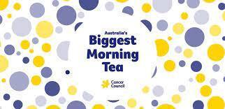 Biggest_morning_tea.jpg