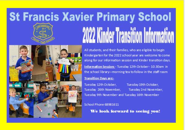 kinder_trans22.PNG