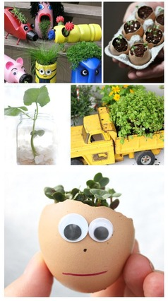 gardening_activities_for_kids_spring_crafting_7_.jpg