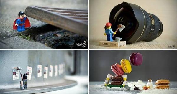 Lego_Photo.jpg
