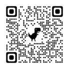 qrcode_healthylunchbox.com.au.png