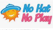 No_hat_no_play.PNG