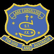St Francis Xavier Primary School - Lake Cargelligo