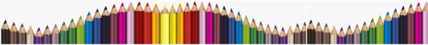 Coloured_pencils_2.png