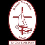 St Francis Xavier's Primary School - Belmont