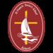 St Francis Xavier's Primary School - Belmont Logo