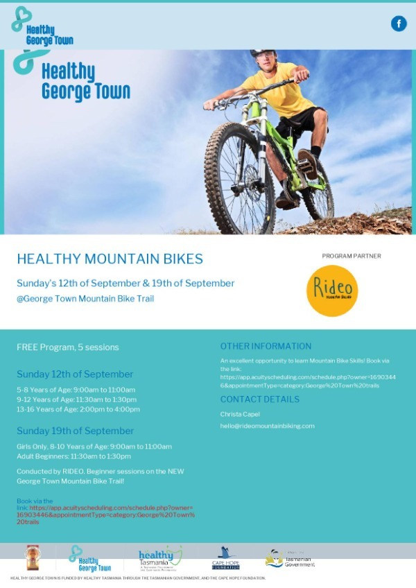 Healthy_Mountain_Bikes_Individual_Flyer_page_001.jpg