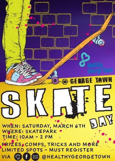 Drop_In_Skate_Poster.jpg