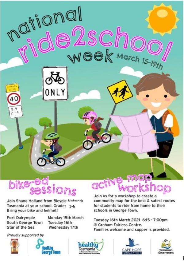 ride2school_flyer.JPG
