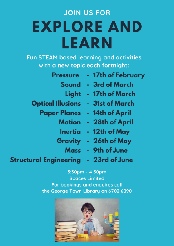 explore_and_learn_flyer_1_.png