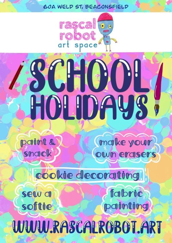 school_holiday.jpg