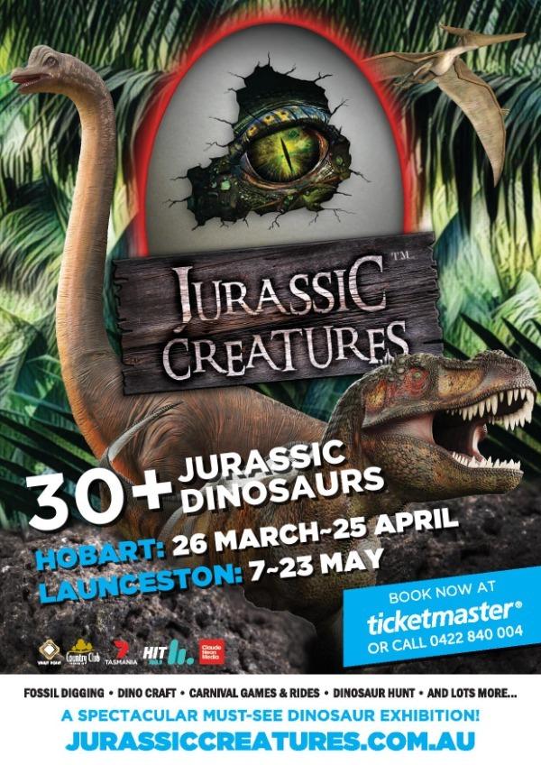 Jurassic_Creatures_Tasmania_A4_Poster_page_001.jpg