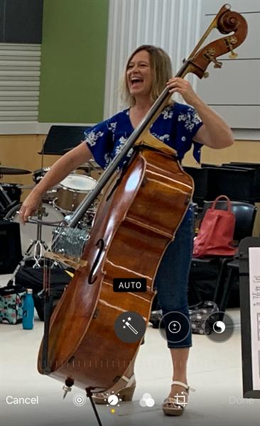 Big Bundaberg Bass Day