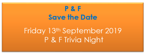 P_and_F_Trivia_Night.PNG